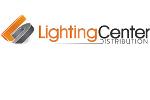 Lighting Center - dystrybucja