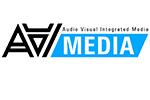 AVI Media