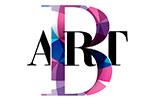 Bałtycka Agencja Artystyczna-BART