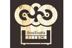 Osso Studio