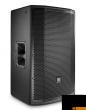"""JBL PRX 815W - zestaw głośnikowy aktywny 1500W/15""""+1,5"""", Wi-Fi - zdjęcie 1"""
