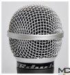 Rduch MD 56 - mikrofon dynamiczny, do ręki, z wyłącznikiem - zdjęcie 2