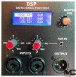 """Studiomaster DRIVE 12AP - aktywny zestaw głośnikowy 800W (400W RMS), 12""""+1"""" z procesorem DSP - zdjęcie 6"""