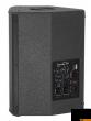 LDM GLP-108AX - kolumna aktywna, monitor odsłuchowy - zdjęcie 3