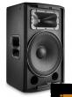 """JBL PRX 815W - zestaw głośnikowy aktywny 1500W/15""""+1,5"""", Wi-Fi - zdjęcie 2"""