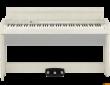 Yamaha Stagepas 400BT - aktywny zestaw nagłaśniający 2x200W - zdjęcie 2