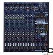 Yamaha EMX 5016 CF - powermikser 2x500W - zdjęcie 1