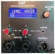 """Studiomaster DRIVE 12AP - aktywny zestaw głośnikowy 800W (400W RMS), 12""""+1"""" z procesorem DSP - zdjęcie 4"""