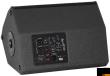 LDM GLP-108AX - kolumna aktywna, monitor odsłuchowy - zdjęcie 2