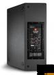 """JBL PRX 815W - zestaw głośnikowy aktywny 1500W/15""""+1,5"""", Wi-Fi - zdjęcie 3"""