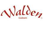 Walden Guitars