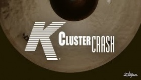 NAMM'19: K Cluster Crashes