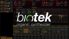 BioTek // Sound Collective