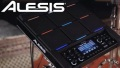 Introducing the Alesis Strike MultiPad
