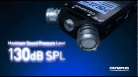 LS-14 Overview Video