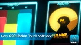 New OSCillation Touch Application for Android and Windows PC [English]