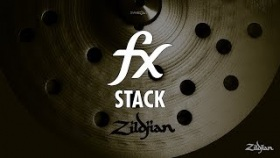 Product Spotlight: FX Stacks (NEW FOR 2019)