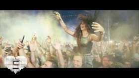 Aftermovie Festival Inox Park 6 By SweetLife